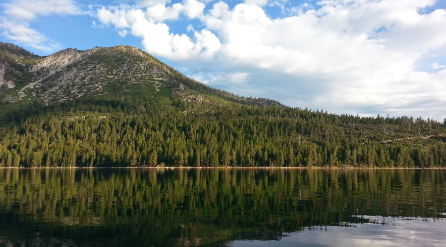 Best Location for Tahoe Boat Rentals