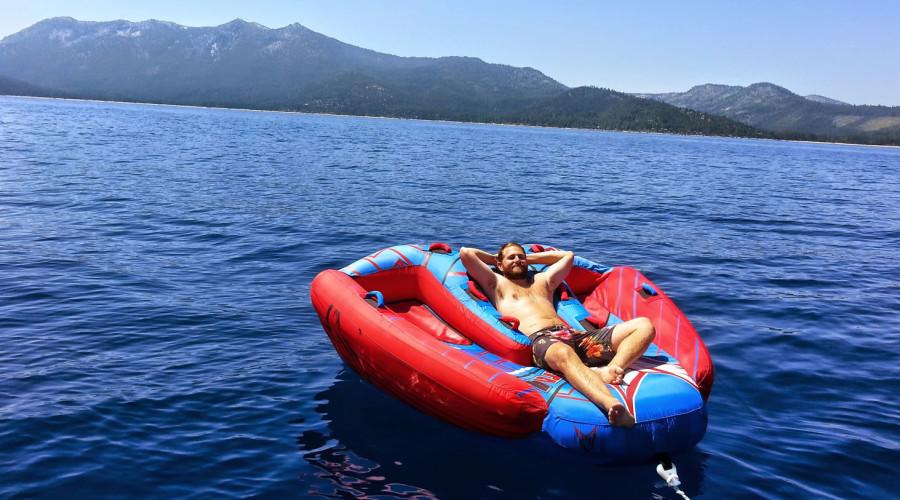How to Choose a Lake Tahoe Rental Boat