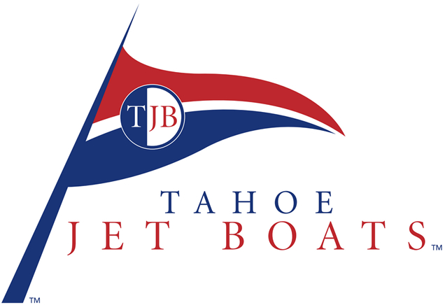 Lake Tahoe Discount Boat Rental & Water Sports
