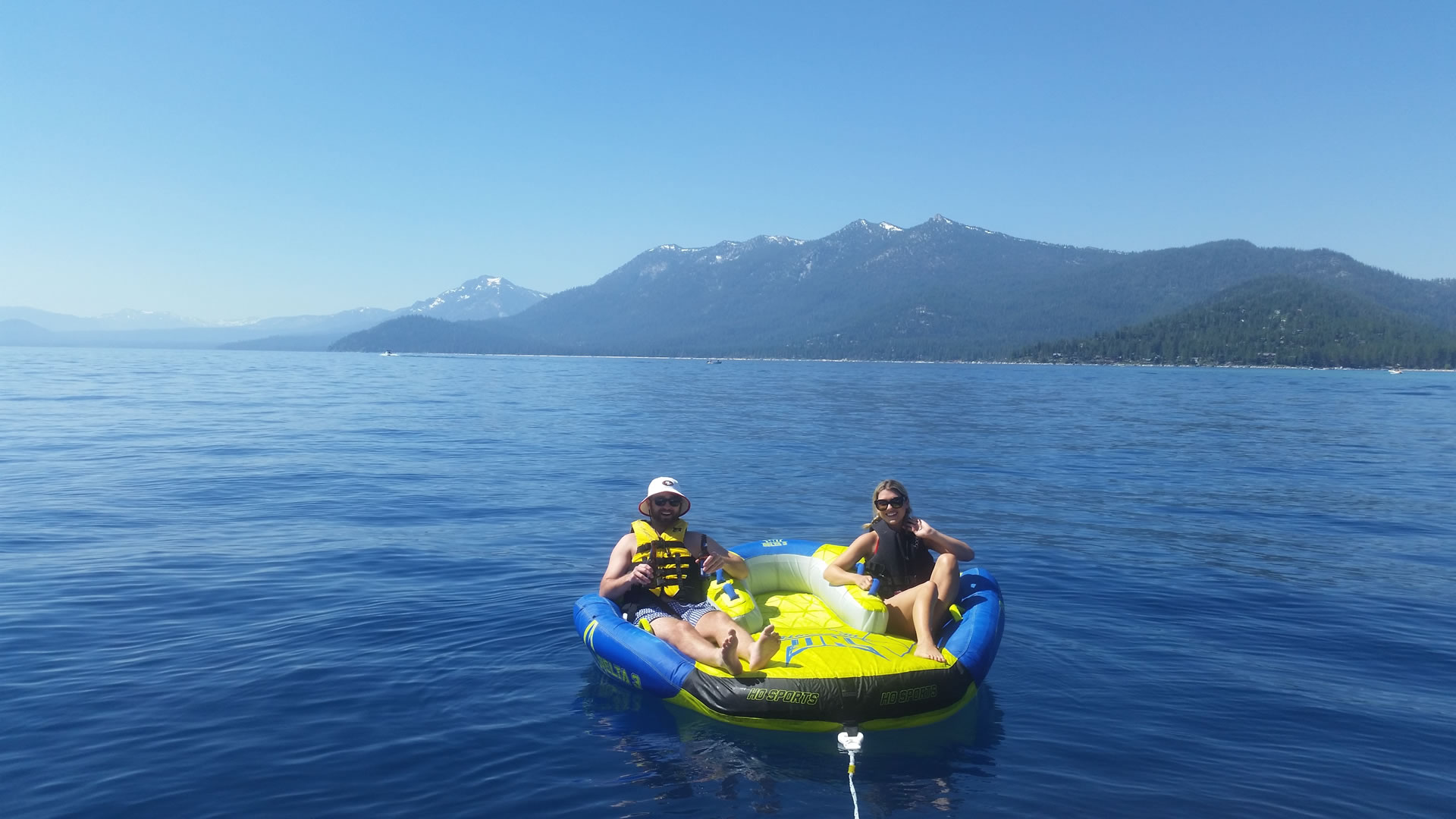 1107f97363e Got Fabulous  - Lake Tahoe Discount Boat Rental   Water Sports