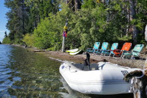 Group Boat Rental Planning Tips Lake Tahoe